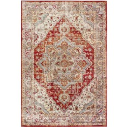 Valeria 1803R Traditional Style Rug