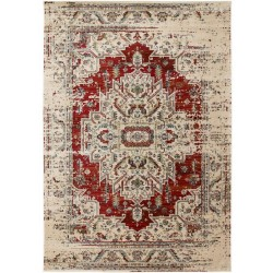 Valeria 204W Traditional Style Rug