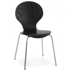 Vistoso Dining Chair