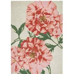 Flowerpop - Flower Rug
