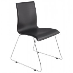 Cuero Dining Chair