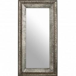 Nola Wall Mirror