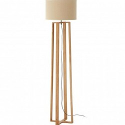 Hampton Floor Lamp