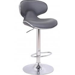 jacks bar stool charcoal
