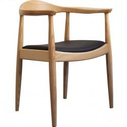 Wegner Inspired - The Chair