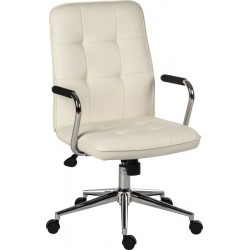 Piano Executive Office Chair