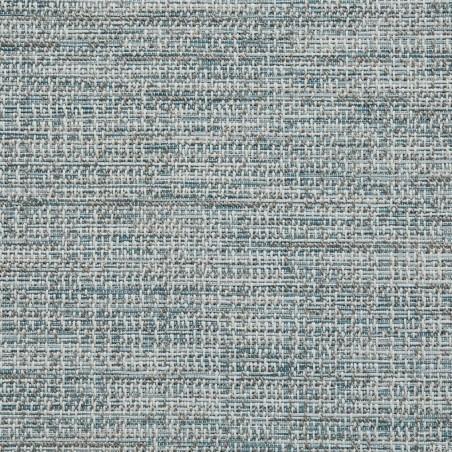 Tweed 9743 Rug - Beige/ Blue Pattern Detail