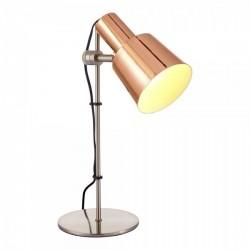 Retro Metal Desk Light