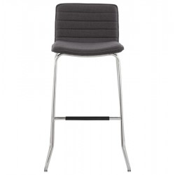 Lineas Bar Stool Front