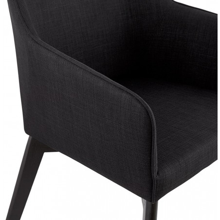 Abrazo Arm Chair Angle