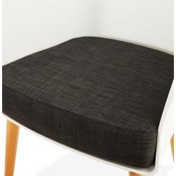 Tukor Armchair Seat