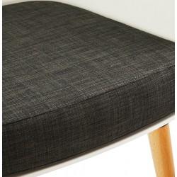 Tukor Armchair Seat 2