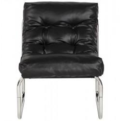 Comodo Easy Chair Front