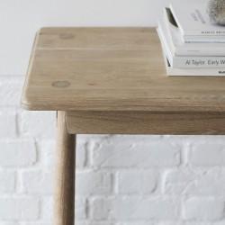 merlu console table
