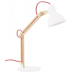 Kozos Table Lamp