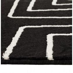 Lumaca Rug Pattern Detail 2