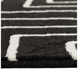 Lumaca Rug Pattern Detail 3