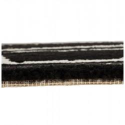 Lumaca Rug Pile Detail