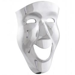 Teatro Aluminium Mask Angle