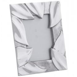 Foglia Photo Frame Angle