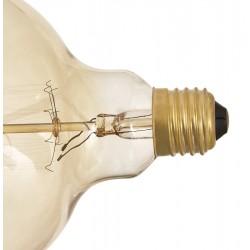 Esfera Light Bulb Screw