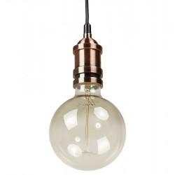 Esfera Light Bulb Front 2