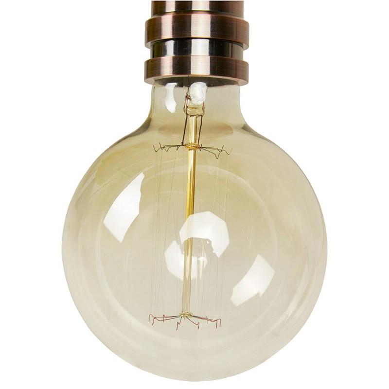 Esfera Light Bulb Front