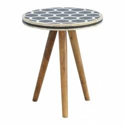 Modern  tripod stool