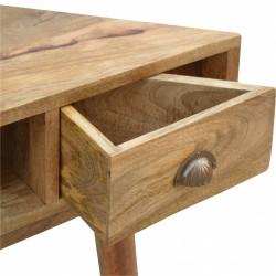 drawer open