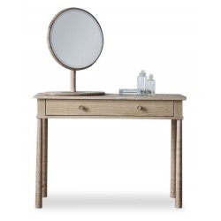 Merlu Modern Side Table