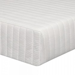 50 Memory Foam Standard Double Mattress