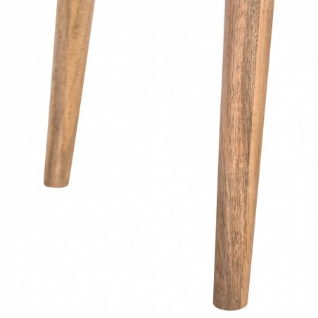 Scandinavian Legs