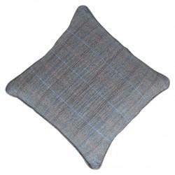 Full cushion