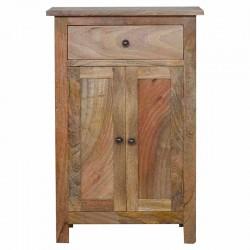 Cappa 2 Door Cabinet Front