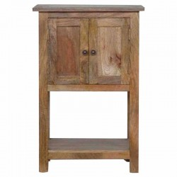 Cappa Console Table Front