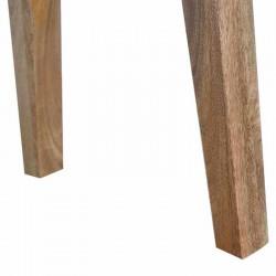 Cappa Nordic Style Stool Legs