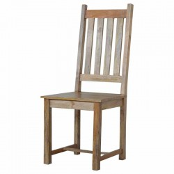 Cappa Country Chair Set Of 2 Right Angle