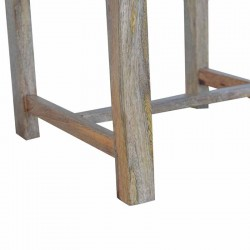 Cappa Country Chair Set Of 2 Legs