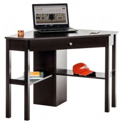 An image of Lynton Corner Computer Desk