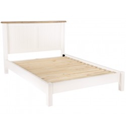 winslow double bed frame