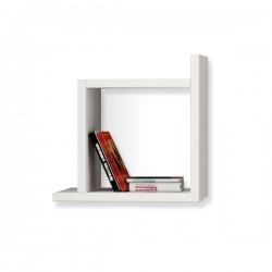 Caixa Floating Wall Shelf