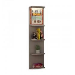 Pensar Wall Shelf