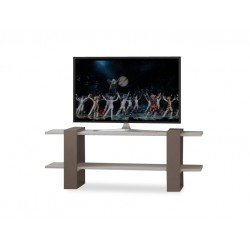 Segur Tv Stand