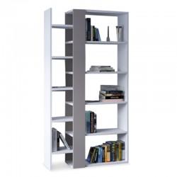 Ascensor Bookcase