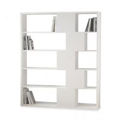 Cara Bookcase