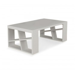 Dolce Contemporary Coffee Table