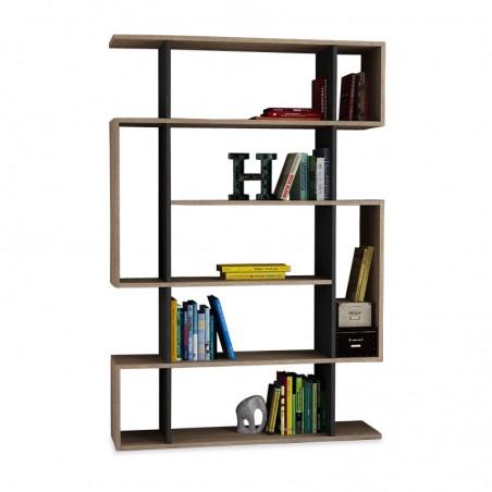 Hada Bookcase