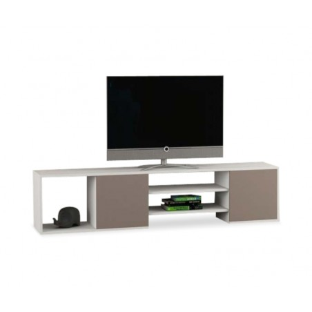 Nada TV Stand