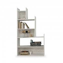 Torre Bookcase