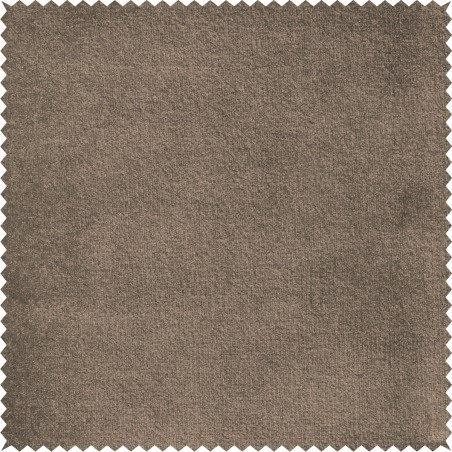 Taupe fabric swatch